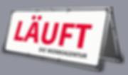 web WERBEBPLANEN von Lauft24.CH deutschl