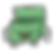 ABCONTAINER.CH , Contaier Reinigung, Schweizweite Container Reinigung, Container Rapperswil, Containe Uster, Container, Rüti, Container Freienbach, Container Wollerau, Container Richterswil, Conainer Zürich, ConTAINER Meilen, Container Wintethur, Container Dübendorf, Conainer Aarau, Container Wattwil, Conainer Wil, Containr Schaffhausen, abcontainer.ch, Kontainer reinigung, abfall reinigung, container service rapperswil-jona, container uznach, container kaltbrunn, Container glarus, Container wetzikon, Container Lachen, Container wädenswil, Conainer Thalwil, Container zug, Container Horgen, Container kilchberg, Container urdorf, Container wallisellen, container st gallen, container glattbrugg, container oerlikon, container lenzburg, container thun