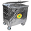 Thumbnail: Container Reinigung 600-1100L Kehricht/Grün-Container