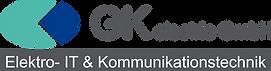 GK-ELECTRIC.CH