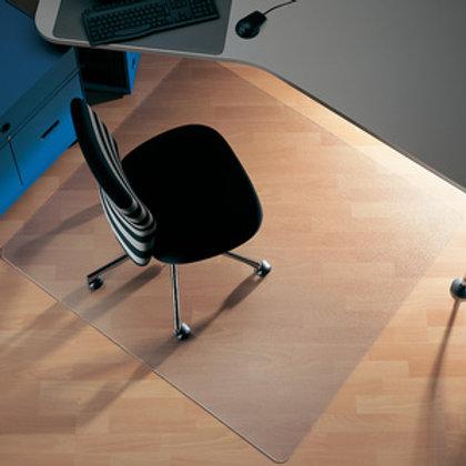 Ecogrip® -Bodenschutzmatte (Hartbeläge)