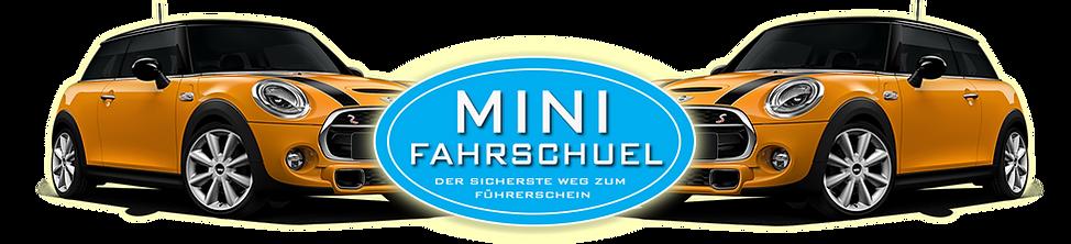 fahrpraxis.ch