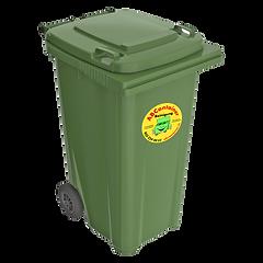 günabfuhr_abc_container.png