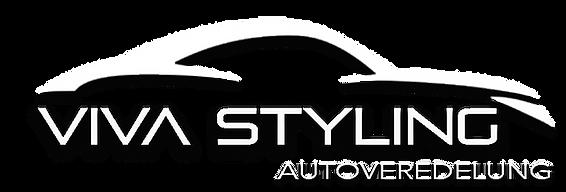 viva-styling, autovolierungen, scheibentönen, autoreinigung, autobeschriftungen, waldshut auto,  singen auto,  stockach auto , donaueschingen auto,