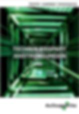 Aufzugselite.ch, aufzugselite gmbh, aufzug zürich, aufzugs chur, aufzug winerthur, aufzug arbon, aufzug uster, aufzug uster , aufzug wollerau, aufzugreinigung, aufzug modernisierung, aufzug reinigung, technische reinigung, aufzug reparieren, ottis, schindler, lift ag, aufzug schindler, aufzug ottis, aufzug lift ag, lift reparieren, lift kaufen, lift montieren, neuer lift, neuer aufzug, fahrtreppen service, fahrtreppen demontage, fahrtreppen montieren, fahrtreppen utzen, lift putzen, fahrtreppen installation, fahrtreppen wasserschaden, aufzug wasserschaden, lift notall 24h, aufzugnotfall, aufzugsreinigung wallisellen, aufzugsreinigung rapperswil, aufzugsreinigung wil, aufzugsreinigung zürich, aufzusreinigung wetzikon, aufzugsreinigung winterthur, aufzugsreinigung schaffhausen, aufzusreinigung chur, aufzugsreinigung sargans, aufzugsreinigung bern, aufzugsreinigung aarau, aufzugsreinigung meilen, aufzugsreinigung dübendorf, aufzugsreinigung schwyz, aufzugsreinigung luzern,