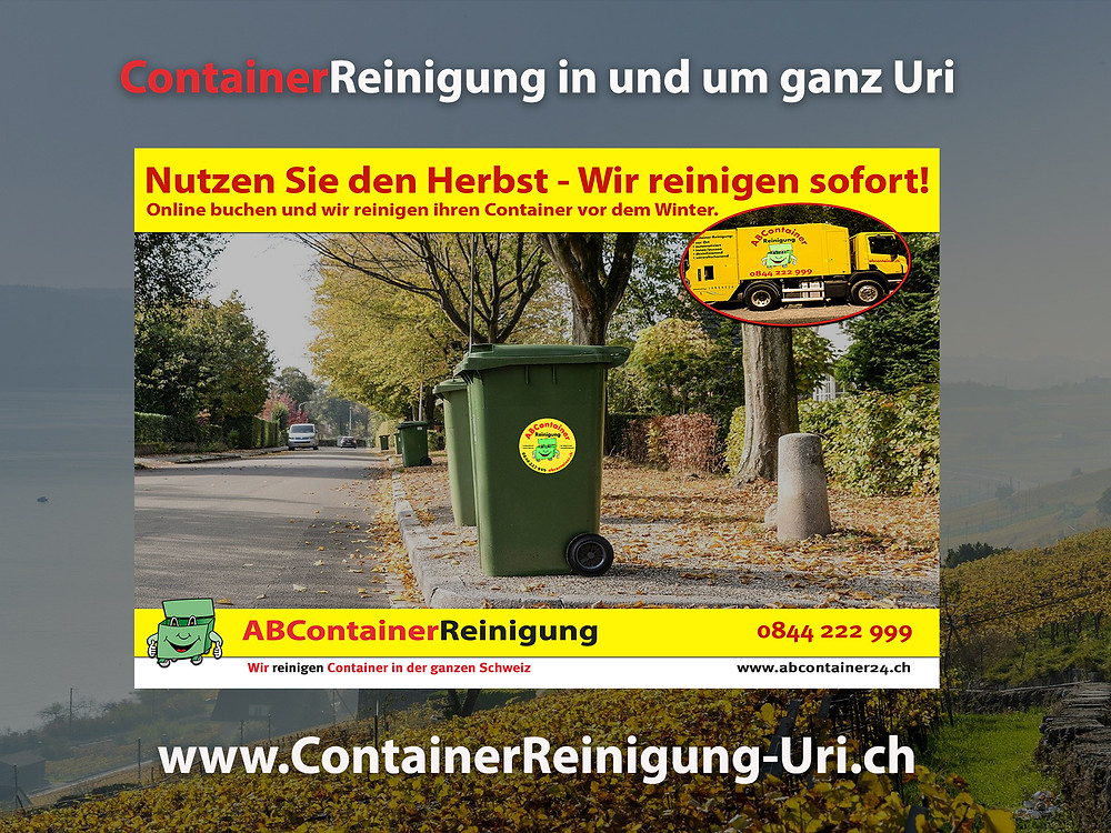 abcontainer24.ch