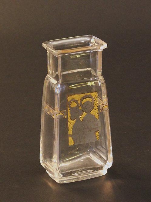 Art-Deco Vase