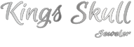 kingsskull logoschriftzug new web.png
