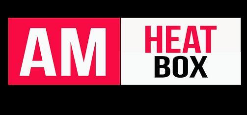 HEAT BOX LOGO am 2.0 Final.png