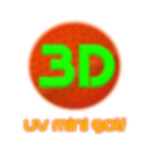 LOGO 3D MINI GOLF FINAL green.png