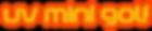 3d minigolf, schwarzlicht minigolf, ausflugsziel, schwarzlicht minigolf, schweiz, firmenanlass, geburtstag feiern, minigolf springding, minigolf im dunkeln, 3d welten minigolf, 3d minigolf, schawrzlicht reichenburg, schwarzlicht minigolf march,