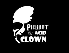 clown pic.jpg
