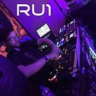 RU1 (Rui Frede Coelho).jpg