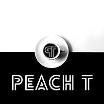 PT.png