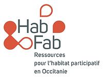 0logo-Hab-Fab+baseline-Vect-Occ-01.png