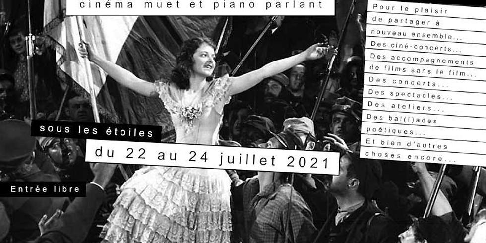 """Atelier """"Habitat participatif et coopératif"""""""
