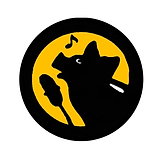 Logo remue Meninges.png