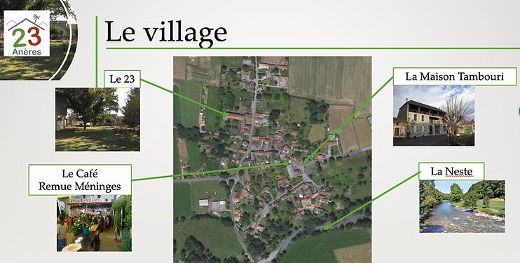 Village.png