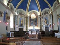 Église_Saint-Pierre_d'Anères_15.jpg