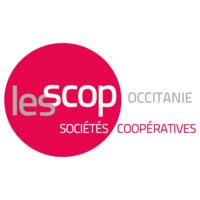 URSCOP_OC_logo.png