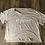 Thumbnail: Flowy JMT Crop T-Shirt
