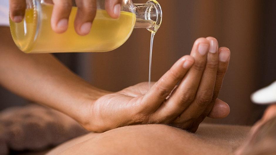 CBD-Massage-Oil-Recipe-1280x720.jpg