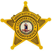 Sheriff%20Star%20HR_edited.jpg