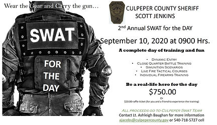 SWAT for a day.jpg