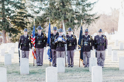 Honor Guard 2018-0016