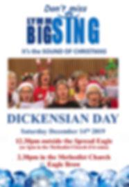 dickensian day poster 2019.jpg