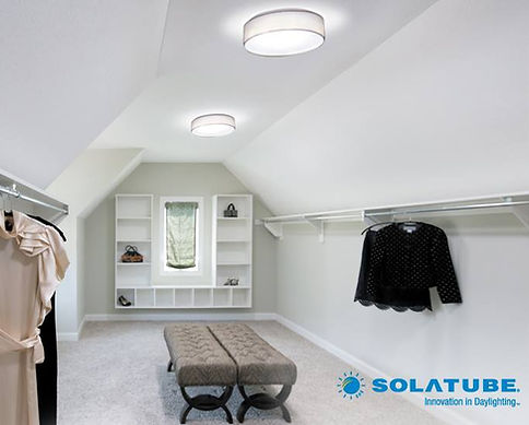 Solatube®
