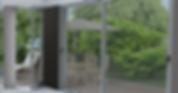 Captura de Pantalla 2020-07-20 a la(s) 2