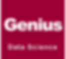 genius_logo_2018.png