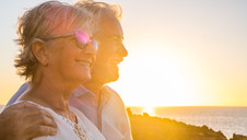 I am approaching retirement – should I switch my super to a more conservative investment mix?