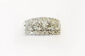dress ring2.jpg