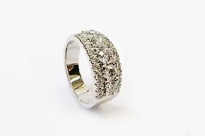 dress ring.jpg