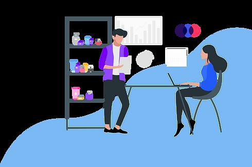 brand-register-ilustration.png