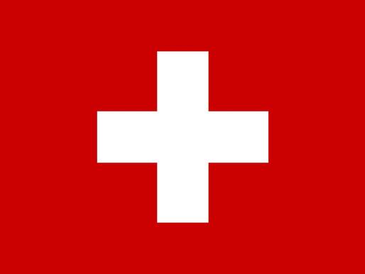 Regulations of Swiss Cosmetics