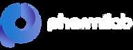 Logo-horizontal_roxo_fundo preto_2020.pn
