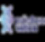 logo-nucleo-vitro.png