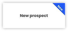 New prospect.png