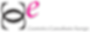 Cosmetics-Consultants-CCE-LOGO.png