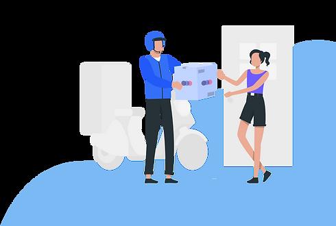 supplier-register-ilustration.png