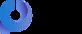 Logo-horizontal_roxo.png