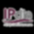 IP CLIN.png