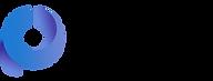 Logo-horizontal_roxo_2020.png