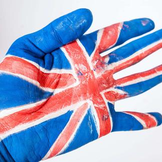 United Kingdom Cosmetics Regulation (UKCR)