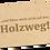 Thumbnail: HOLZWEG