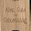 Thumbnail: ZUM GEBURTSTAG