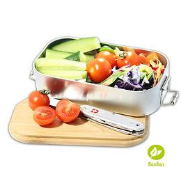 Lunchbox_Small-Salat.jpg